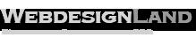 Webdesignland, Webdesign, SEO Optimierung, Homepage - Mikas ISP Österreich