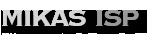 Mikas ISP - Webhosting, Webspace sowie Domain Provider, Server und Hosting in Salzburg Österreich
